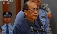 Trung Quốc xử cựu Bộ trưởng Đường sắt tham nhũng