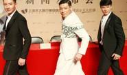 Fan cuồng của Lưu Đức Hoa tung tiền vì thần tượng