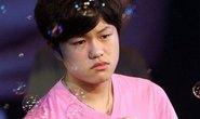 Trung Quốc: Y án 10 năm tù con tướng phạm tội hiếp dâm
