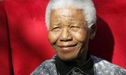 Nelson Mandela: Tình yêu tự nhiên hơn lòng căm ghét