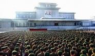 Triều Tiên dọa tấn công Hàn Quốc bất ngờ