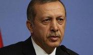 Thủ tướng Thổ Nhĩ Kỳ trả đũa chiến dịch chống tham nhũng