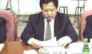 Trung Quốc răn đe quan chức trước Tết