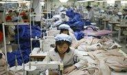 Triều Tiên tăng cường thu hút kiều hối