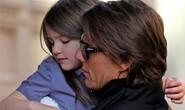 Tom Cruise chấm dứt vụ kiện 50 triệu USD