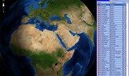 Phần mềm in đường lưỡi bò: Sai lầm nghiêm trọng