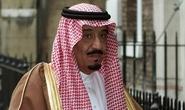 Hoàng tử Ả Rập Saudi đối mặt án tử hình
