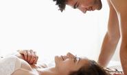 """Những nghiên cứu """"sex"""" bổ ích nhất năm 2013"""