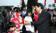 Hà Nội: Thưởng Tết cao nhất 65 triệu đồng, thấp nhất 200 ngàn đồng