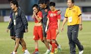 HLV Hoàng Văn Phúc quyết định từ chức