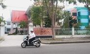 Sinh con thứ ba, Phó Ban Dân tộc bị mất chức