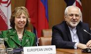 Mỹ tung bom giữa đàm phán hạt nhân Iran