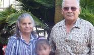 Cụ bà 80 tuổi bị đóng băng tới chết trong nhà xác