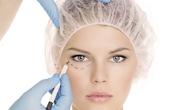 Bí quyết giảm rủi ro khi phẫu thuật thẩm mỹ