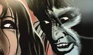 Phụ nữ Malaysia bị chuốc thuốc mê và cưỡng hiếp ở Ấn Độ