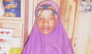 Cô dâu 14 tuổi đối mặt án tử vì giết chồng