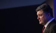 Ông Poroshenko bất ngờ cho miền Đông Ukraine tự trị