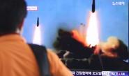 Triều Tiên chê quân đội Hàn Quốc quá kém