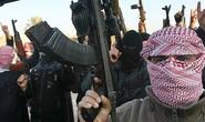 IS sắp nuốt chửng tỉnh Anbar của Iraq