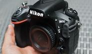 Nikon D810 - Nhiều cải tiến nhỏ ý nghĩa