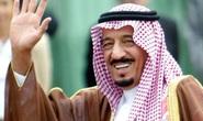 Hoàng tử Ả Rập Saudi đốt tiền bao trọn ba khu nghỉ mát siêu sang