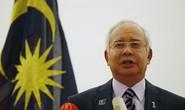 Thủ tướng Malaysia ghi điểm sau vụ MH17