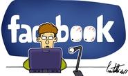 5 loại thông tin nhạy cảm dễ bị lộ trên Facebook
