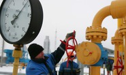 Nga sắp tung vũ khí đắc lực nhằm Ukraine