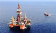 Báo nước ngoài theo sát vụ đụng độ tàu Việt Nam-Trung Quốc trên biển Đông