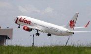 Máy bay vừa cất cánh, phi công phụ đột quỵ rồi thiệt mạng