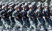 Trung Quốc dùng công nghệ Nhật chế vũ khí sinh học?