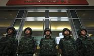 Quân đội Thái Lan bất ngờ ban bố thiết quân luật