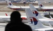 Malaysia Airlines sẽ được quốc hữu hóa sau 2 thảm họa