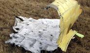 MH17 bị tên lửa siêu thanh bắn hạ