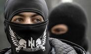 Ukraine: Nhóm cực hữu bắn chết 10 thường dân