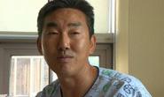 Vụ chìm tàu Hàn Quốc: Người sống sót dằn vặt