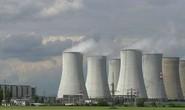 Trung Quốc cho Pakistan vay 6,5 tỉ USD xây nhà máy điện hạt nhân