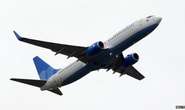 27.000 du khách Nga mắc kẹt ở nước ngoài