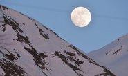 Nga lên kế hoạch chiếm Mặt Trăng