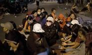 """Indonesia đóng cửa khu """"đèn đỏ"""" lớn nhất Đông Nam Á"""