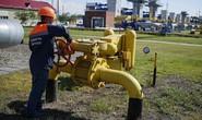 Nga kiện Ukraine vụ nợ khí đốt