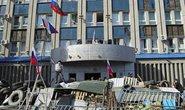Mỹ: Đặc vụ Nga châm ngòi ở miền Đông Ukraine