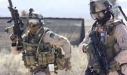 Mỹ không giải cứu được James Foley vì rút dây động rừng