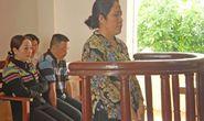 Lén vợ đi ăn vụng, 3 khách mua dâm bị truy tố