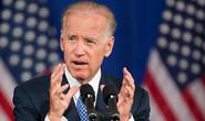 Ông Biden: Đố bạn kể được một sáng tạo của Trung Quốc