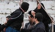Mẹ nạn nhân tha mạng tử tội trên giá treo cổ