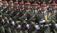 Trung Quốc thay tư lệnh ở Macau, Hồng Kông