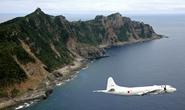 Trung Quốc xây dựng căn cứ quân sự lớn gần Senkaku