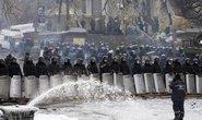 Lãnh đạo phe đối lập Ukraine chê ghế Thủ tướng