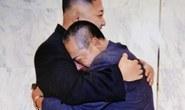 Hé lộ tuổi thơ dữ dội của Kim Jong-Un